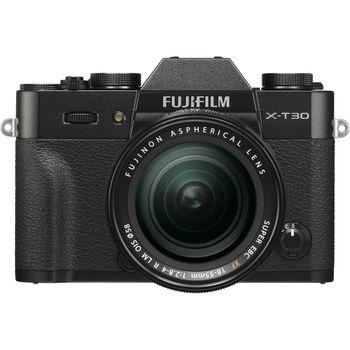 fujifilm_x_t30_mirrorless_digital_camera_1459613