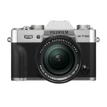 FujiFilm_X-T30_wXF_18-55mm_f28-4_R_LM_OIS_Lens_Sil_2000x2000_5e9454d7a08c14e2b8e04fb08edf5e