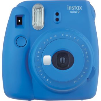Fujifilm-Instax-Mini-9-Cobalt---1