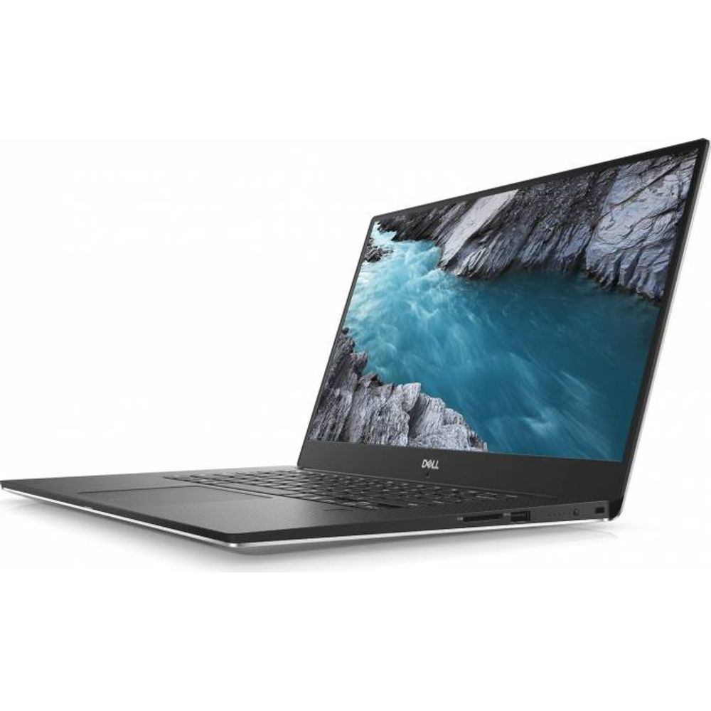 ultrabook-dell-xps-9570-intel-core-coffee-lake-8th-gen-i9-8950hk-1tb-ssd-32gb-gtx-1050-ti-4gb-win10-pro-uhd-2
