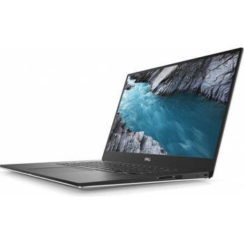 ultrabook-dell-xps-9570-intel-core-coffee-lake-8th-gen-i9-8950hk-1tb-ssd-32gb-gtx-1050-ti-4gb-win10-pro-uhd-2