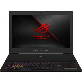 gaming-156-rog-new-zephyrus-gx501gi-fhd-144hz-3ms-g-sync-procesor-intel-core-i7-8750h-9m-cache-up-to-410-ghz-24gb-ddr4-512gb-ssd-geforce-gtx-1080-8gb--ef46ebda2ea25e5d7437e9bbfa44e3be