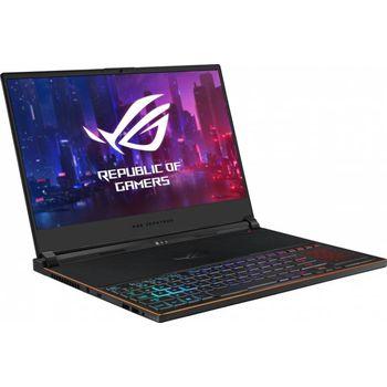 laptop-gaming-asus-rog-zephyrus-s-intel-core-coffee-lake-8th-gen-i7-8750h-512gb-24gb-rtx-2080-max-q-8gb-win10-fullhd-c-1