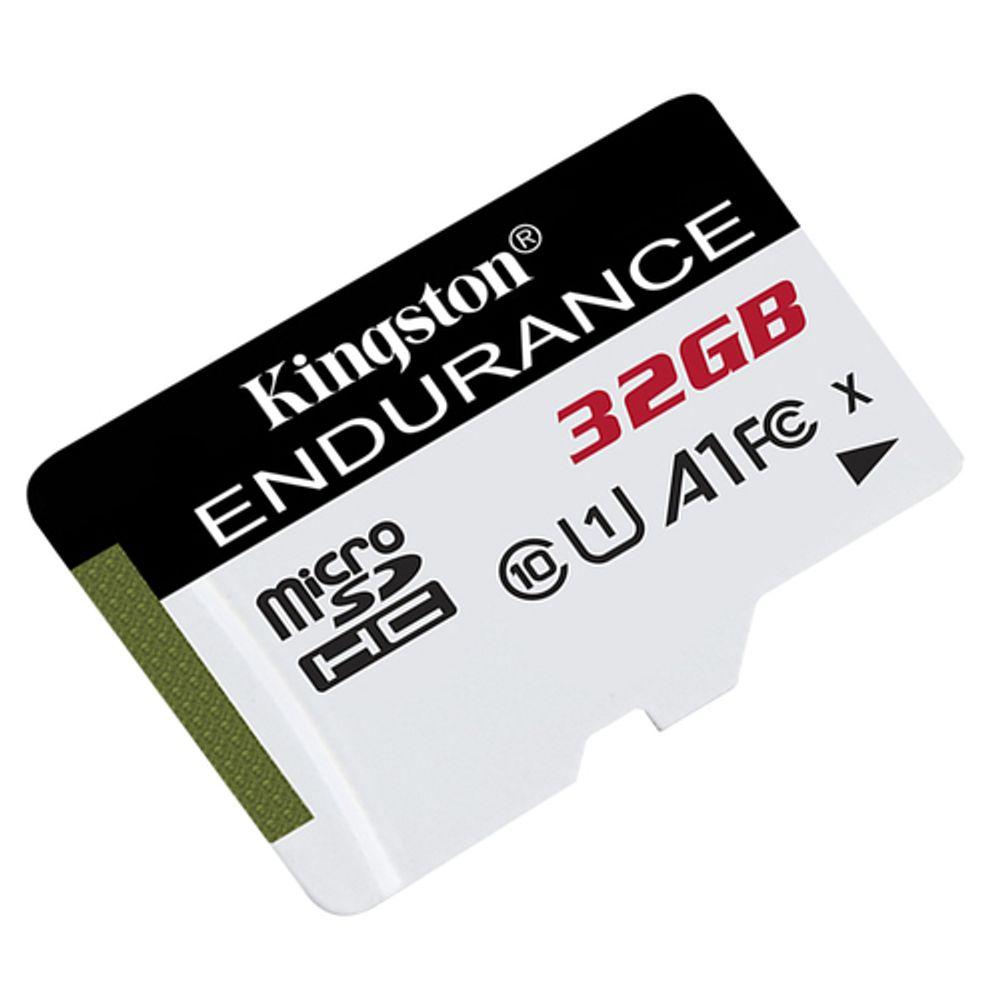 Kingston-endurance-32-1