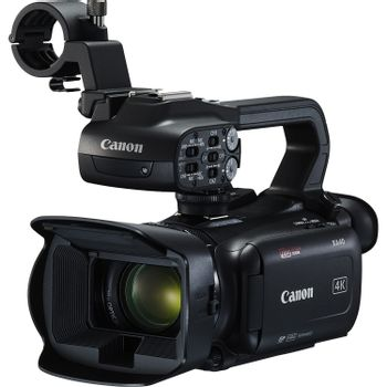Canon-XA40-Camera-Video-Profesionala-UHD-4K.1
