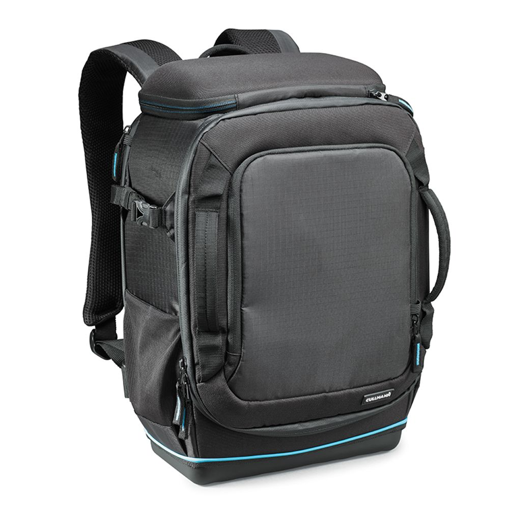 CULLMANN_94895_PERU_BackPack_400-_black_P01_Web