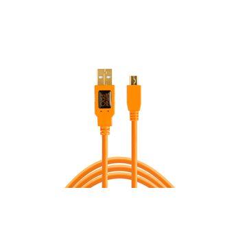 USB-TO-MINI-B-5-PIN_ORG