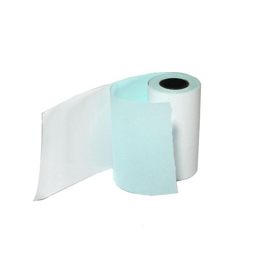 Kathay-Hartie-Termica-pentru-Imprimanta-Portabila-Bluetooth-Fara-Cerneala