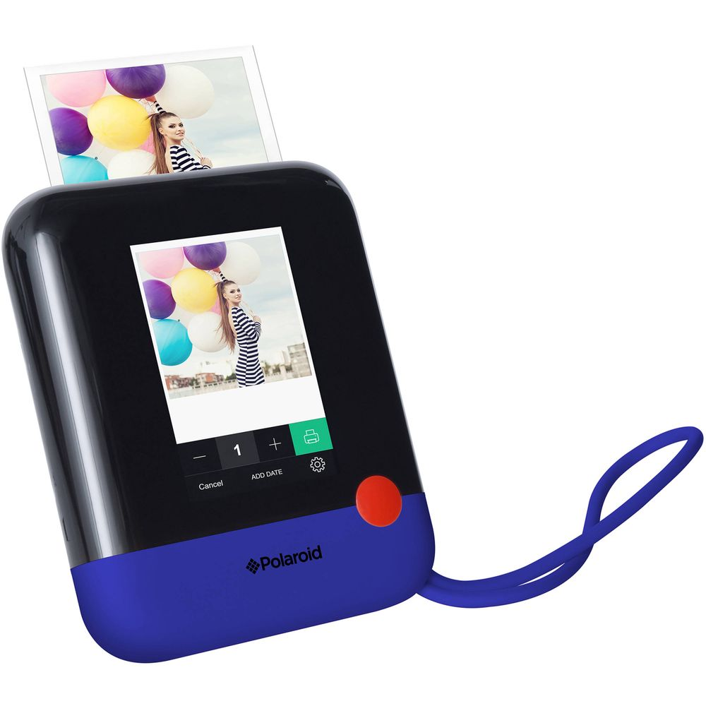 Polaroid-POP-Aparat-Foto-Instant-Digital-20MP-Imprimare-ZINK-Inregistrare-Video-Albastru---01