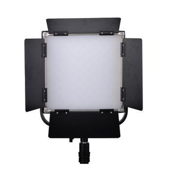 Hakutatz-VL-576RGB-Lampa-LED-Studio-Slim