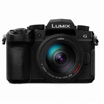 Lumix-DC-G90.3