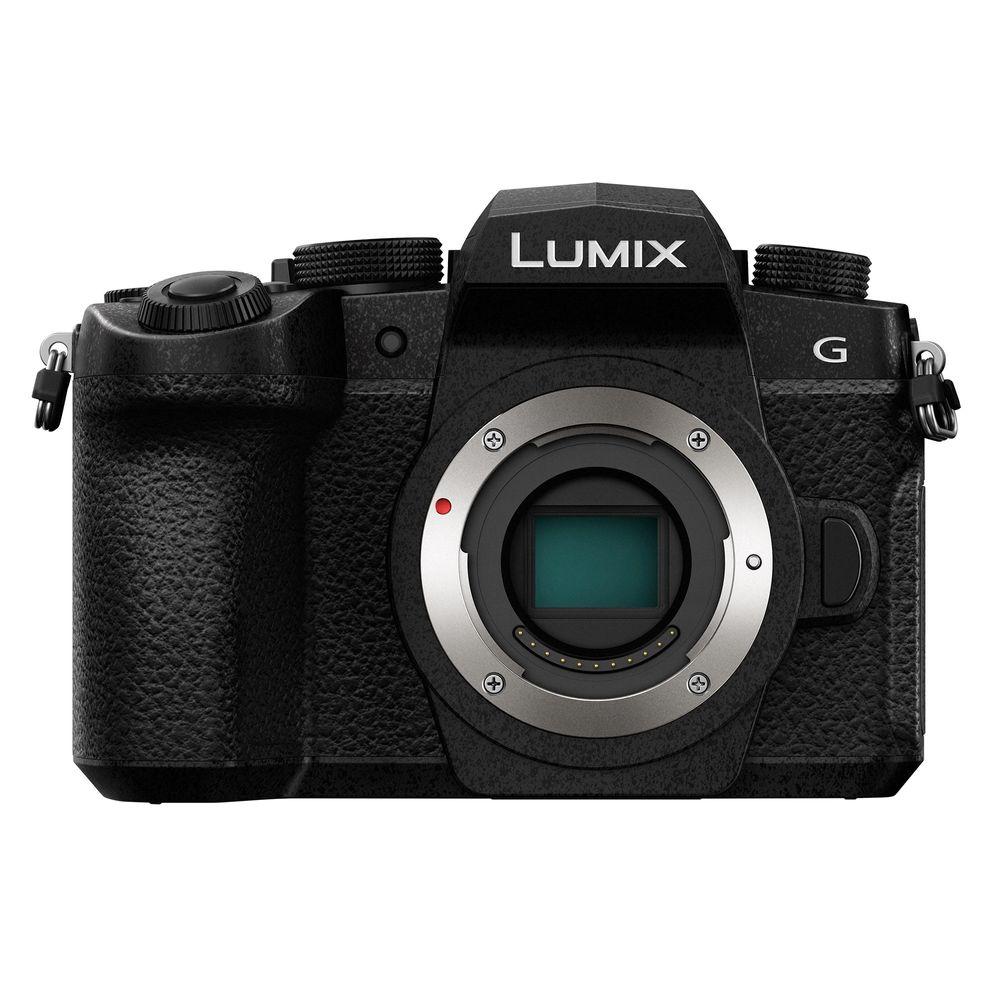 Lumix-DC-G90.1