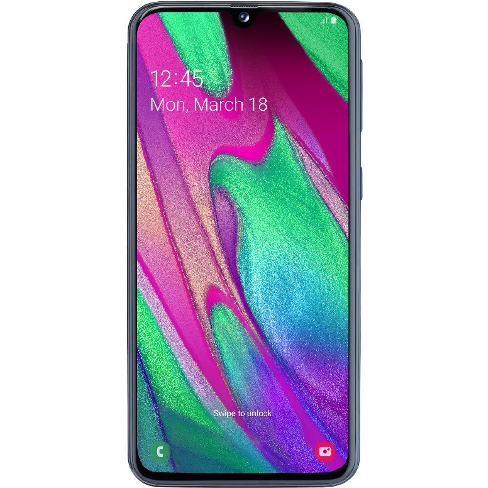 galaxy-a40-2019-full-hd-plus-infinity-u-display-octa-core-64gb-4gb-ram-dual-sim-4g-3-camere-25-mpx-plus-16-mpx-plus-5-mpx-fast-charge-black-347d34d8106d20e41e25d0253fefd50e