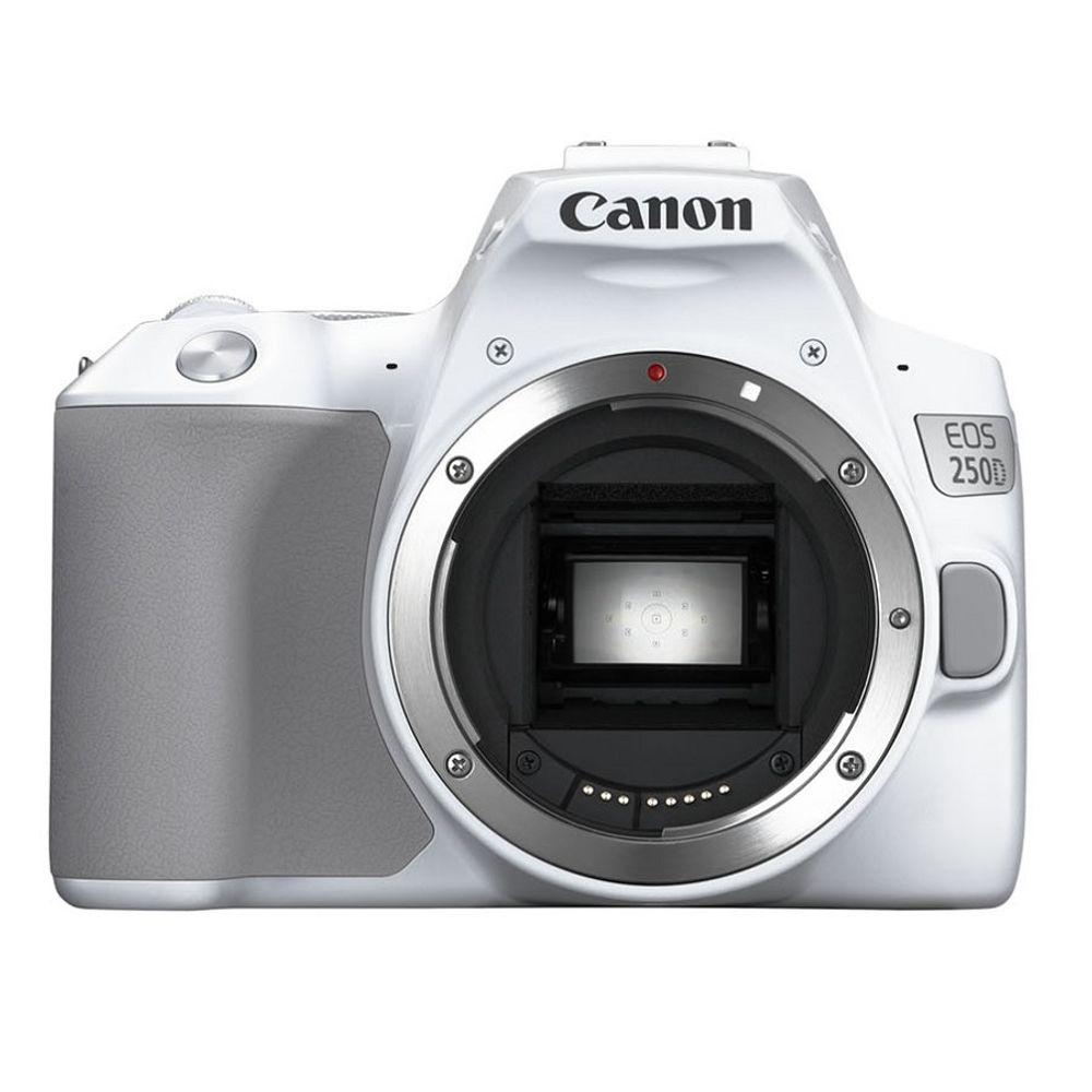Canon-EOS-250D-Alb.2