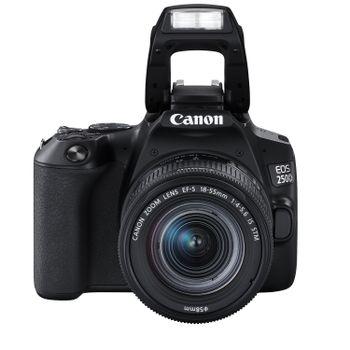 Canon-EOS-250D-4