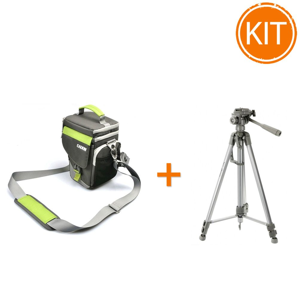 Kit-Toc-Foto-DSLRMirrorless-Kast-D1---Trepied-WT-3540