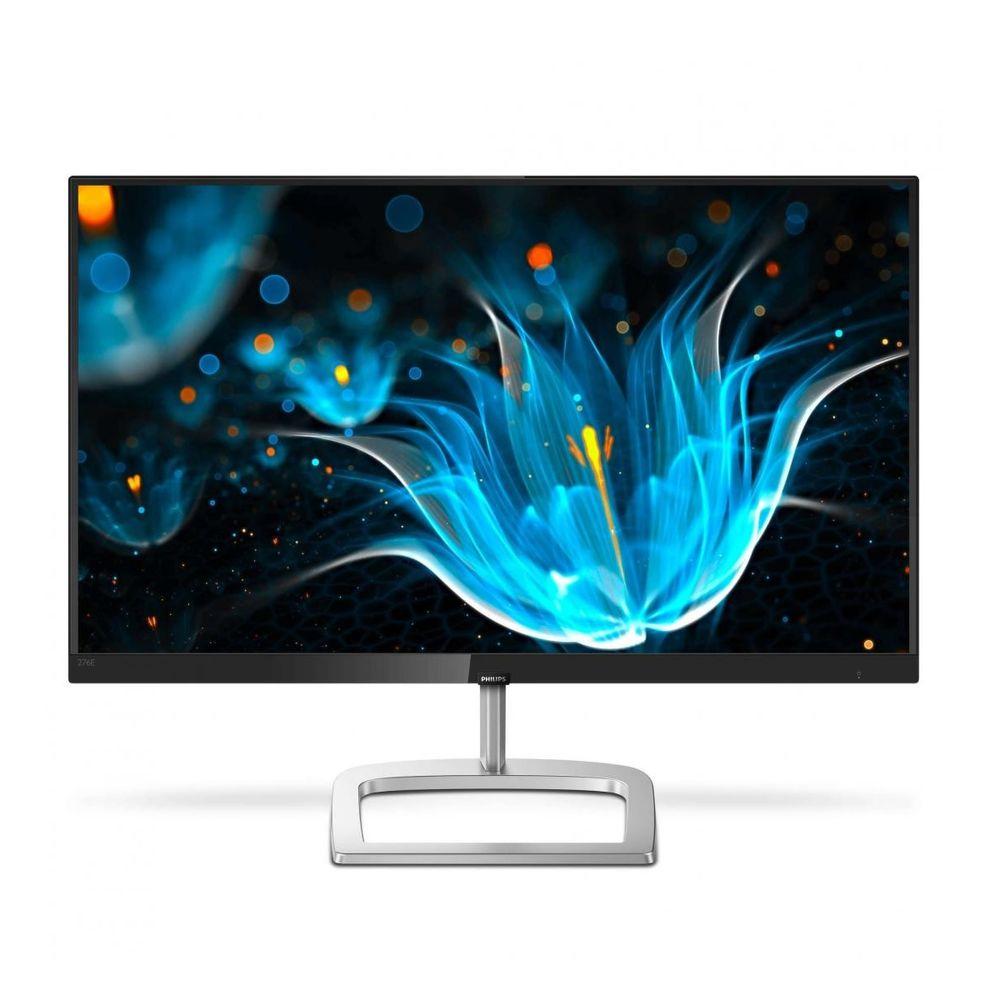 Monitor-Philips-27--276E9QJAB-FHD-Boxe