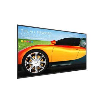 Monitor-Philips-54.6--55BDL3050Q-4K-UHD