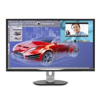 Monitor-Philips-32--BDM3270QP-QHD