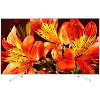 tv-led-sony-kd49xf8577saep-0
