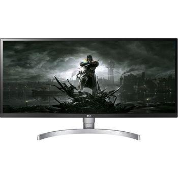 gaming-34wk650-34-inch-5-ms-silver-white-freesync-de6aaa0df461ea54665b1166a4330f79