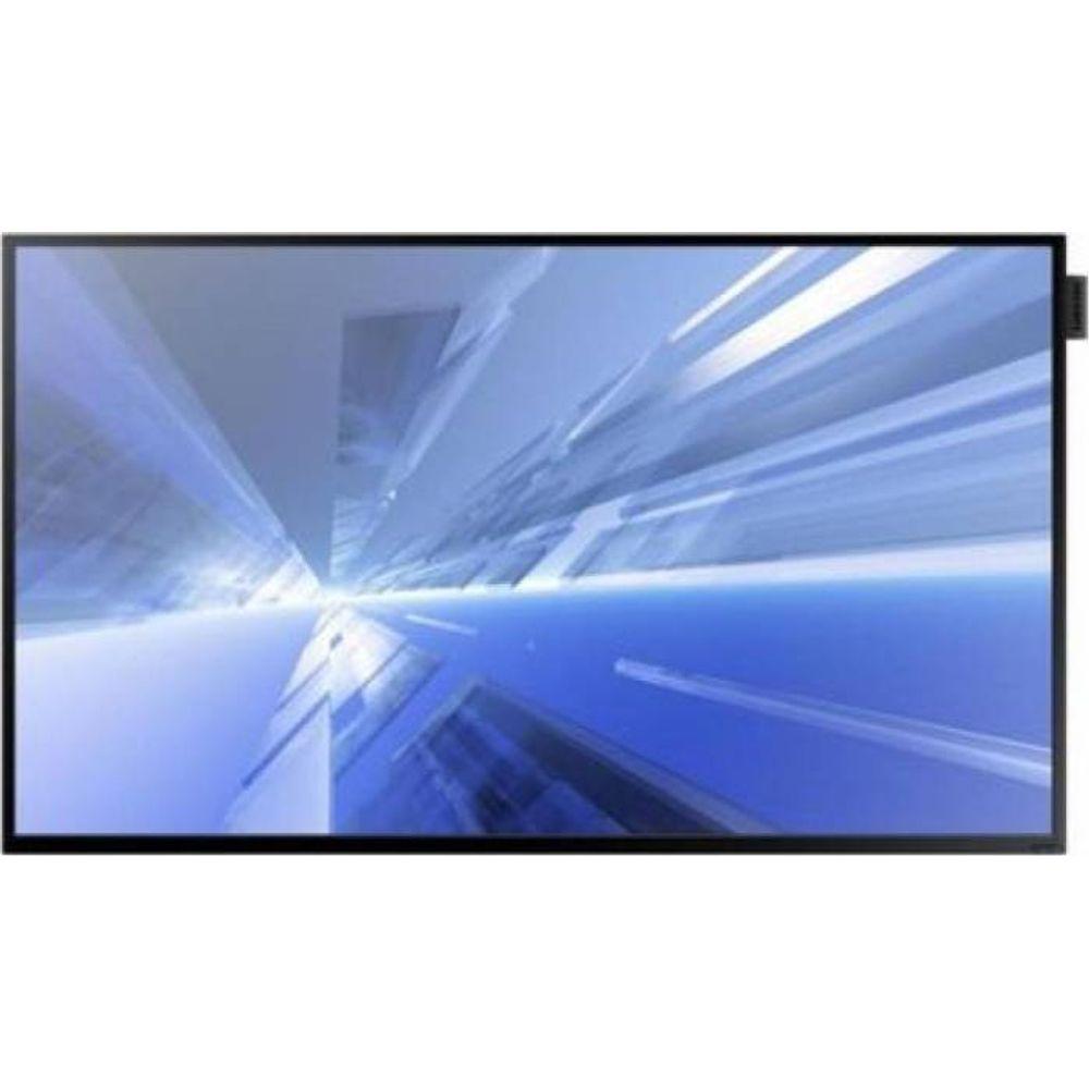 monitor-lfd-32-samsung-lh32dceplgc-full-hd-negru
