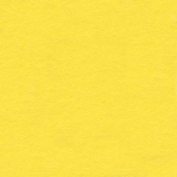 background-111250-Sulphur