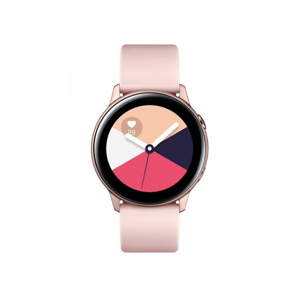 Samsung-Galaxy-Watch-Active-Smartwatch-Gold1