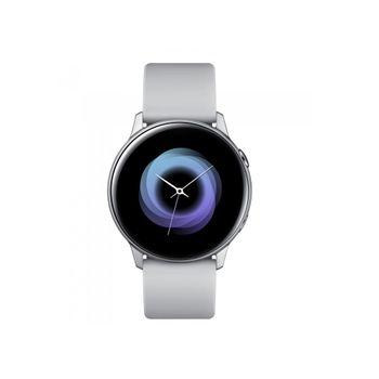 Samsung-Galaxy-Watch-Active-Smartwatch-Silver1