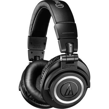 Audio-Technica-ATH-M50xBT1