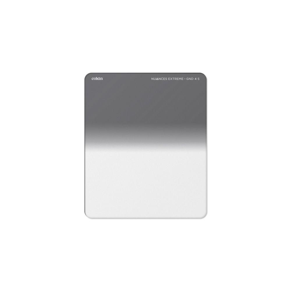 cokin-nuances-extreme-filtre-degrade-neutre-nd4-taille-m-serie-p