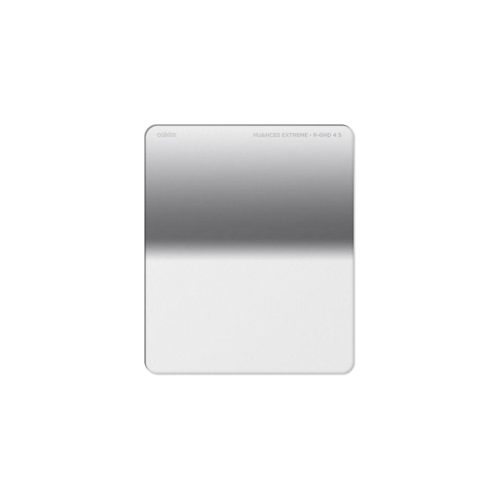 cokin-nuances-extreme-filtre-degrade-neutre-inverse-nd4-taille-m-serie-p