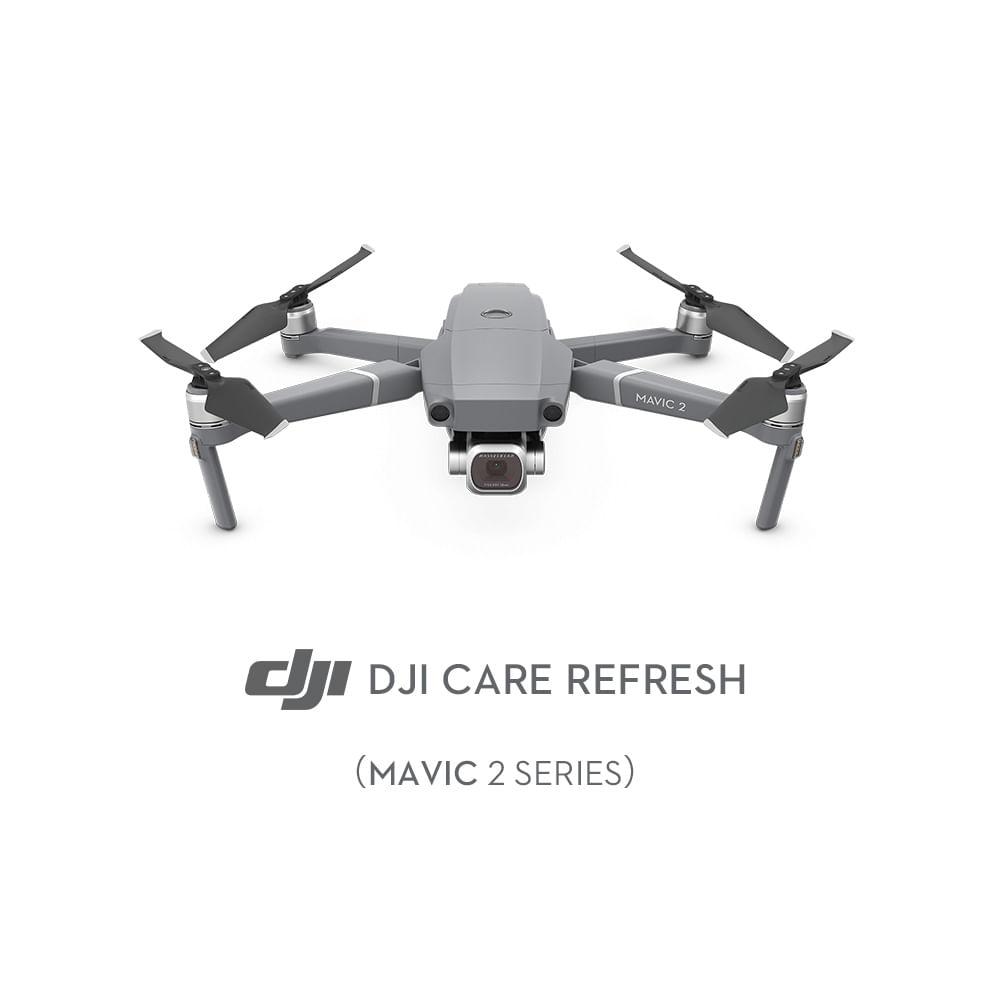 DJI-care-refresh-mavic-2