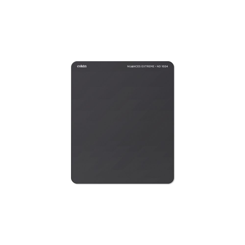 cokin-nuances-extreme-filtre-densite-neutre-nd1024-taille-m-serie-p