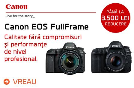 [HPM] Canon Full Frame