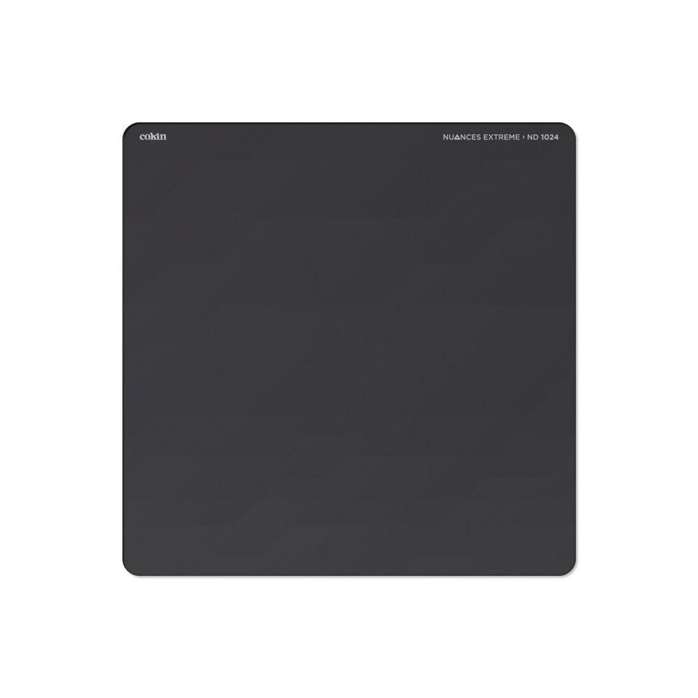 cokin-nuances-extreme-filtre-densite-neutre-nd1024-taille-xl-serie-x-pro