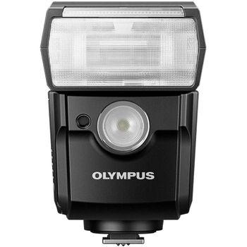 Olympus-FL-700WR-Blit1