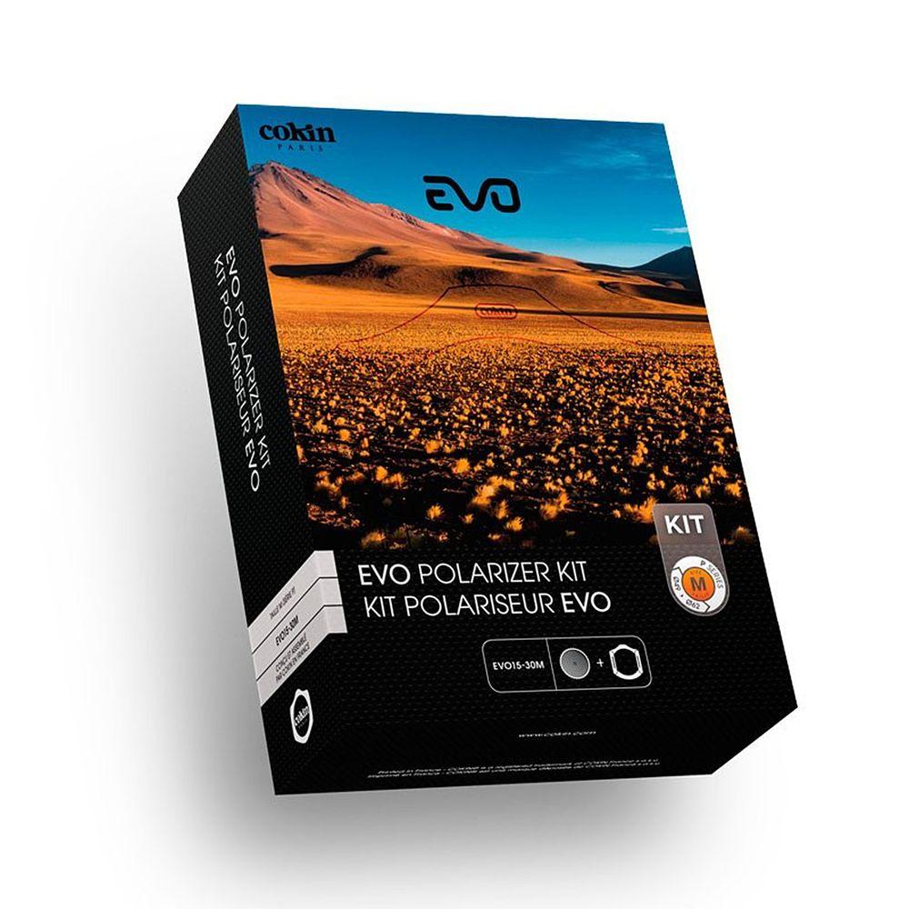 evo-polarizer-kit