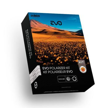 evo-polarizer-kit