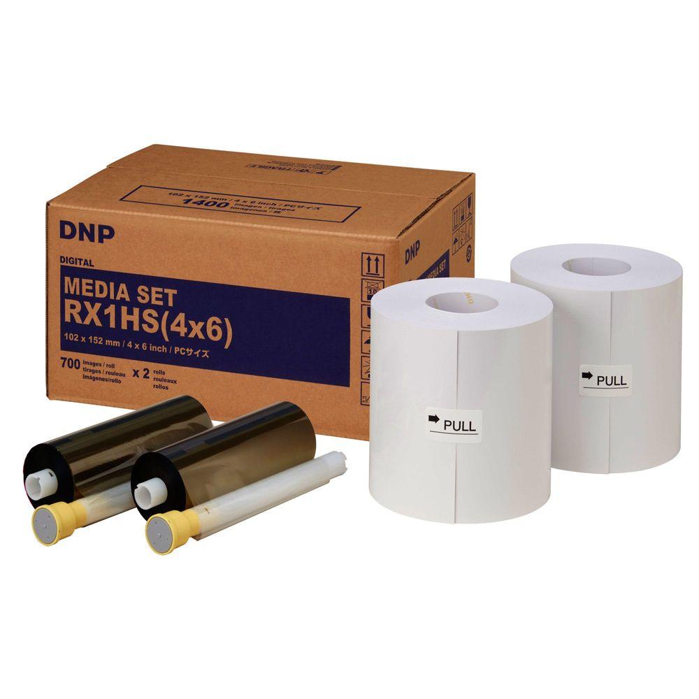 DNP-Set-Hartie---Tonner-10x15cm--2-role-x-700--pentru-DS-RX1