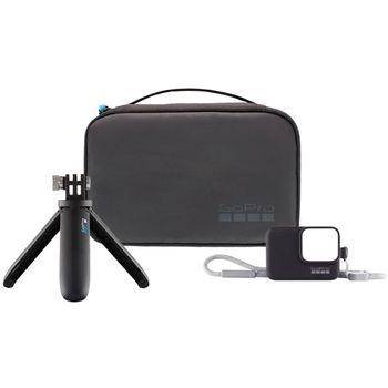 GoPro-Travel-Kit-Accesorii6