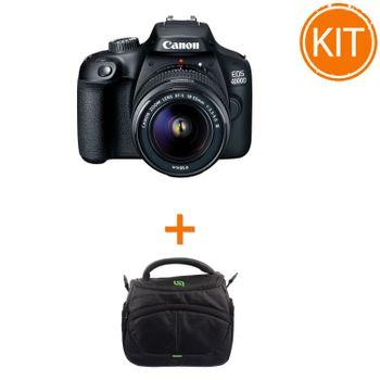 Kit-Canon-EOS-4000D-cu-Obiectiv-EF-S-18--55-F3.5-5