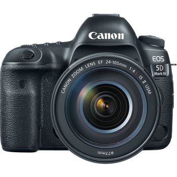 125029697-Canon-EOS-5D-Mark-IV-DSLR-Kit-24-105mm-F4-IS-L-II1