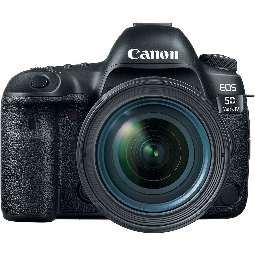 125029712-Canon-EOS-5D-Mark-IV-Kit-Canon-EF-24-70mm-F4-IS-L--1-