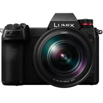 Panasonic_Lumix_DC-S1R_Mirrorless_Digital_Camera_w_2000x2000_0983a450a716eec9edf84648231e3a