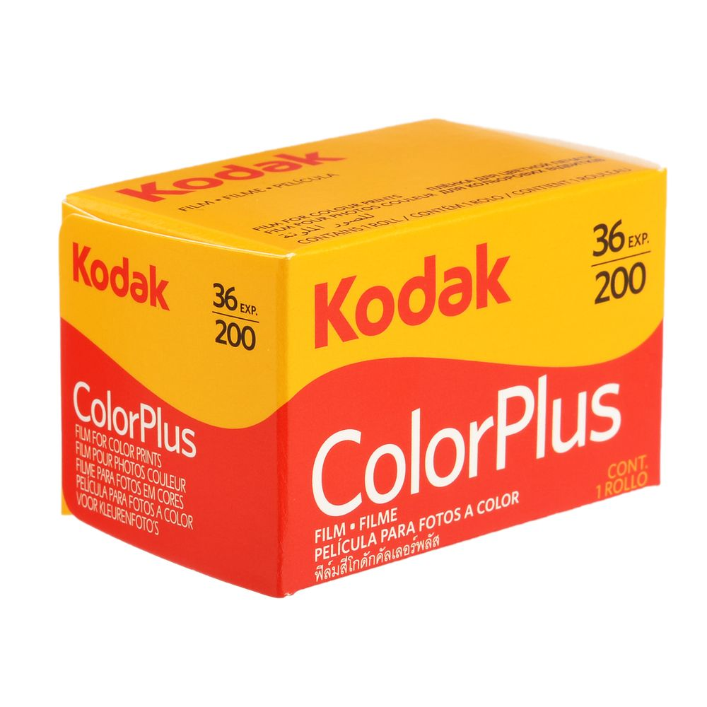 kodak-color-plus-200-1