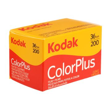 kodak-color-plus-200-1
