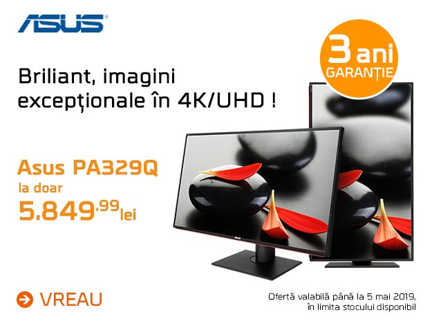Asus - monitor - mobile