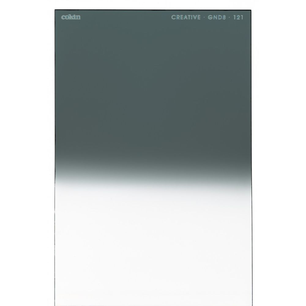 filtre-degrade-gris-g2-nd8-09-l-z-pro-series