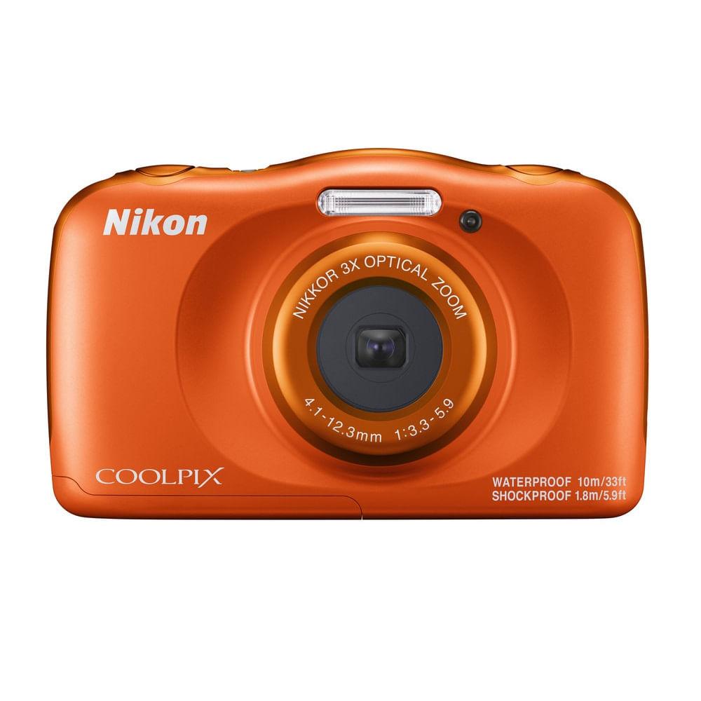 W150_Orange_front_lo_1556007315